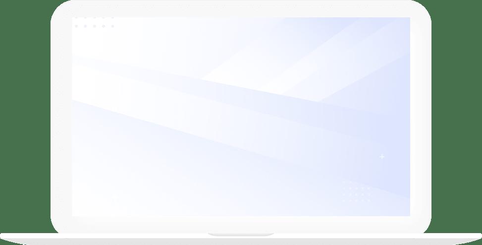 Download 7600 Koleksi Background Power Point Simple Tapi Menarik HD Terbaru