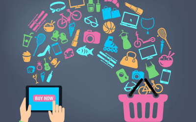 The Google Shift To Free Product Listings And The Impact On Advertisers