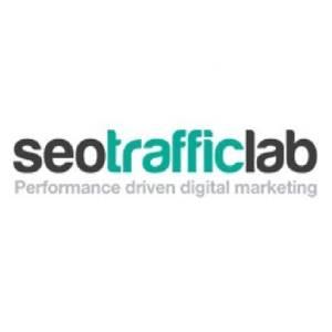 seotrafficlab logo