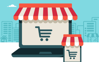 Get Holiday Ready With Google Smart Shopping Campaigns