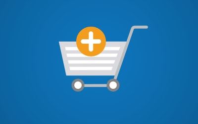 Top 6 Strategies for Adding Value to Smart Shopping Campaigns