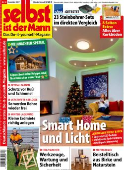 ▷ haus & garten zeitschriften abo ▷ haus & garten zeitschriften ... - Haus Und Garten Zeitschrift