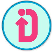 DEV Contributor