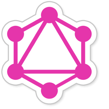 GraphQL badge