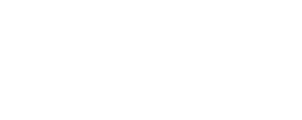 Square Developer logo