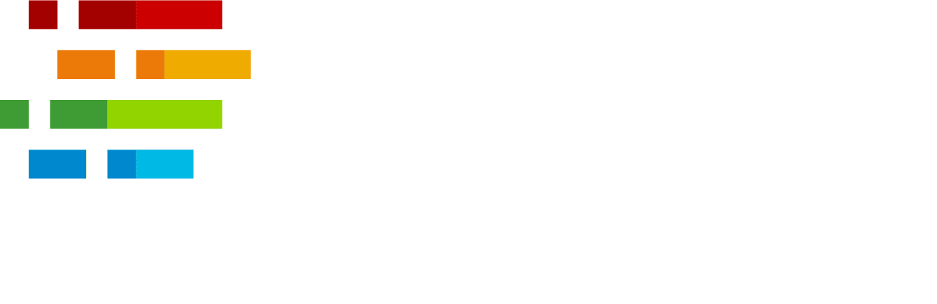 Red Hat Developer logo