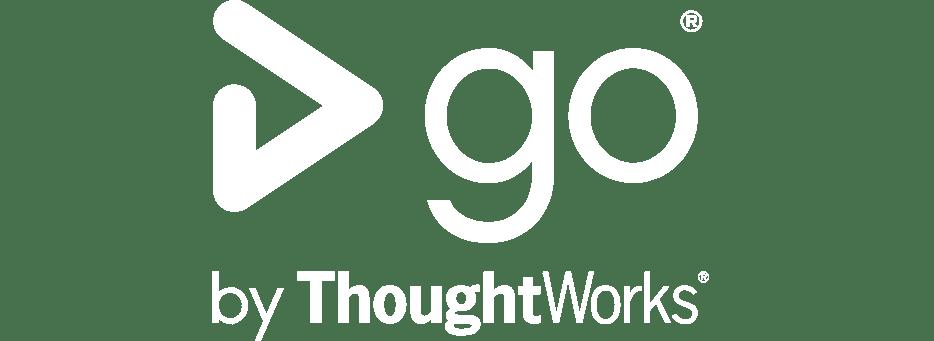 GoCD logo