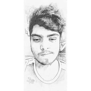 jai-sharma profile picture