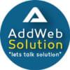 addwebsolution profile image