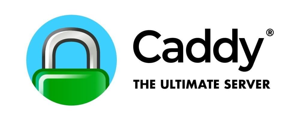 Cover image for Obtaining A+ SSL w/ Caddy