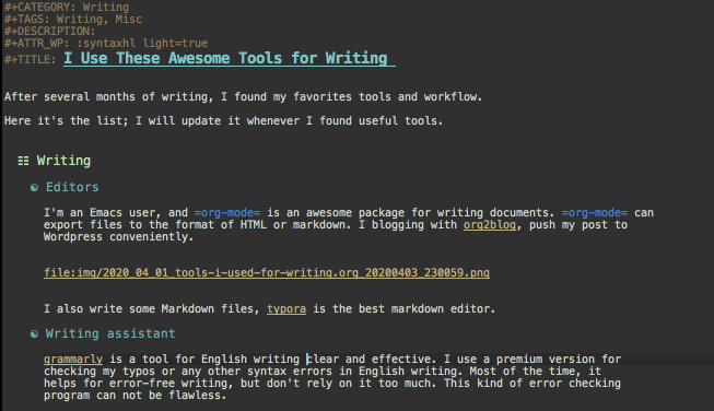 2020_04_01_tools-i-used-for-writing.org_20200403_230227.png