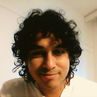slahiruk profile picture