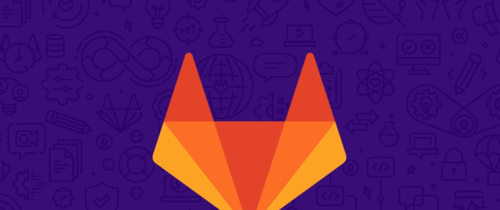 Cover image for What's new in the GitLab release: 13.2 ?