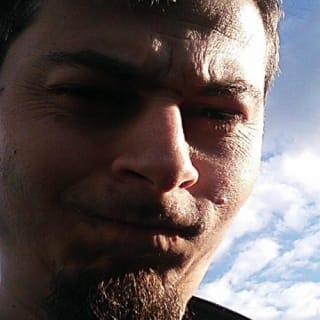 Ciprian Popescu profile picture