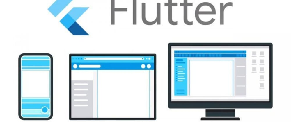 Cover image for Learn Flutter #2
