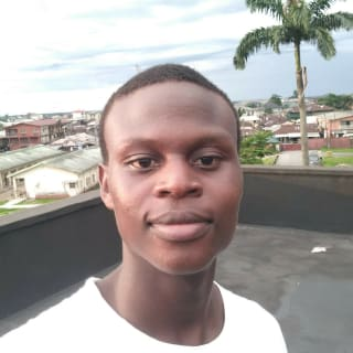 Martins Ngene profile picture