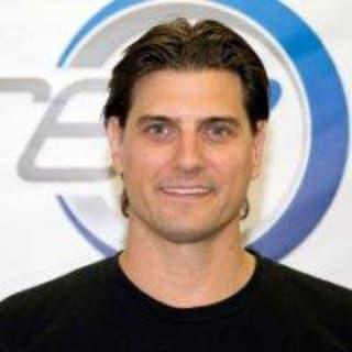 Jonathan Bosanac profile picture