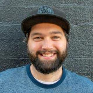 Jon profile picture
