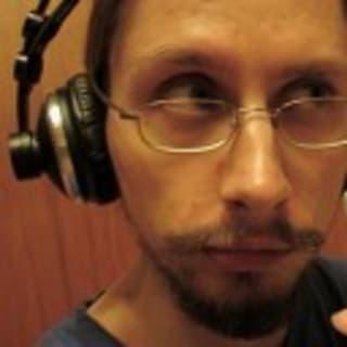 David Zentgraf profile picture