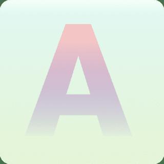 Annamalai profile picture