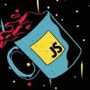 codehacker profile image