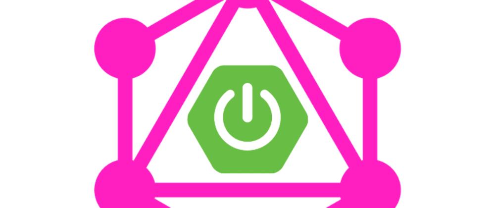 Cover image for Understanding GraphQL Error Handling mechanisms in Spring-boot