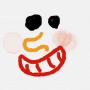 yuseiito profile
