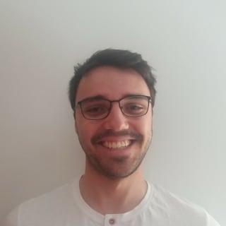 David Pereira profile picture