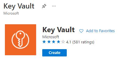 KeyVault-Create-1