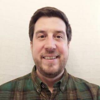 Sam Allen profile picture
