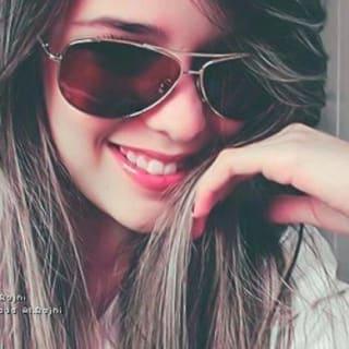 Hifza profile picture