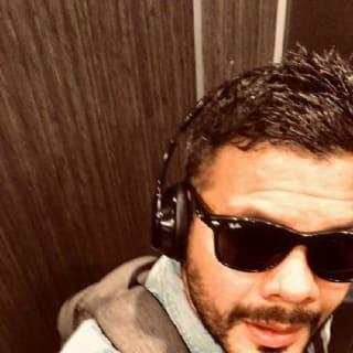 Augusto Valdivia profile picture