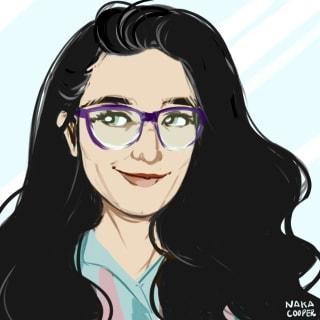 Lena Tevar profile picture