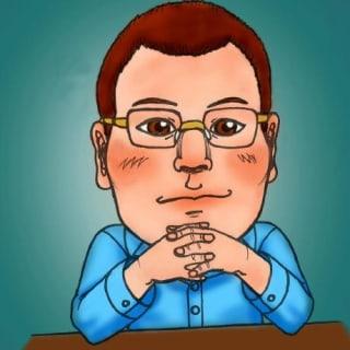 Aaron Grossman profile picture