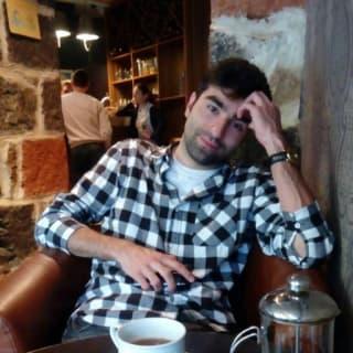 harout_mardirossian profile picture
