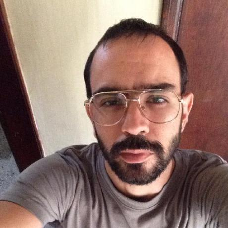 febr3s avatar