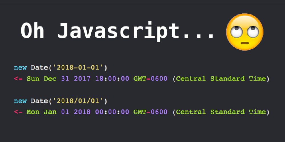 javascript date to iso string with timezone
