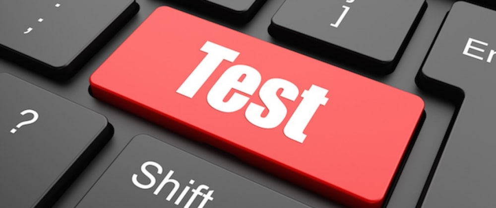 Cover image for Infrastructure Testing with Pester and the Operation Validation Framework