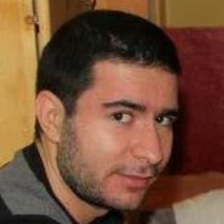 Razvan Stoenescu profile picture