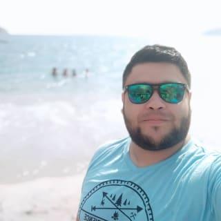 Stiven Castro profile picture