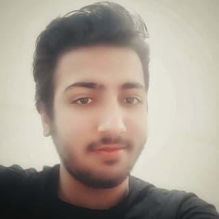 OmidShahHosseini profile picture