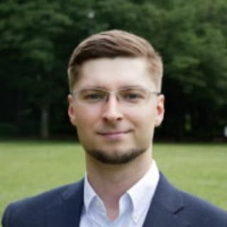 Kamil Kwiecien profile picture