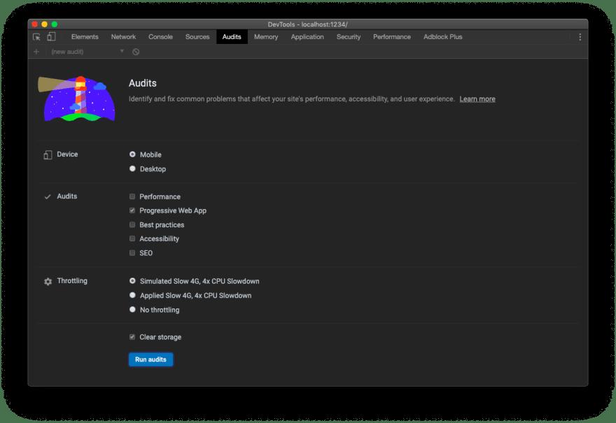 /pwa/Screenshot_2019-09-26_at_10.02.36_PM.png