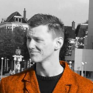 Jan Küster profile picture