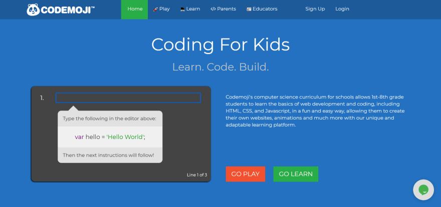 Screenshot 2021-05-07 at 11-44-58 Codemoji® - Coding for Kids .png
