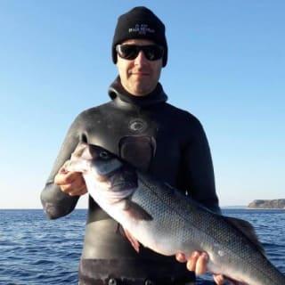 Peter Valencic profile picture