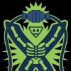 thanda_anda profile image