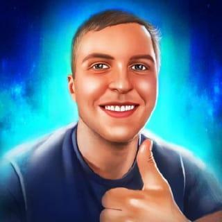 gogzor profile picture