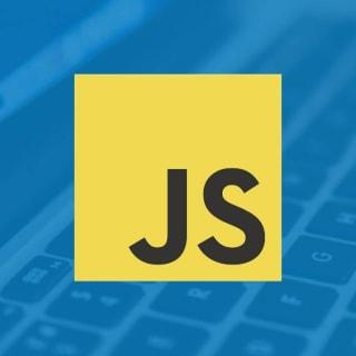 JavaScript Developer profile picture