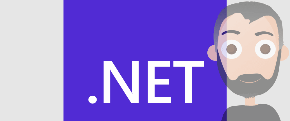 Cover image for NET5: Record Type
